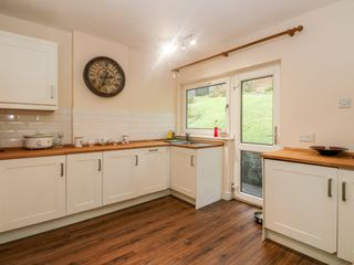 Glenfinglas Dam Cottage - 1036811 - photo 7