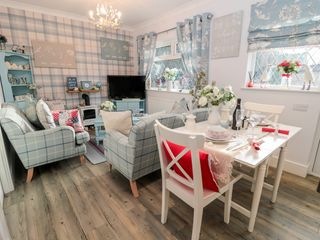 Cosy Cottage at The Conifer's - 1036862 - photo 4