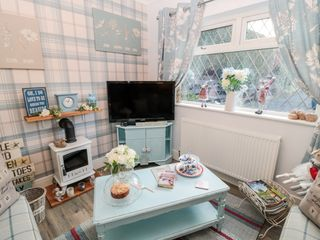 Cosy Cottage at The Conifer's - 1036862 - photo 7