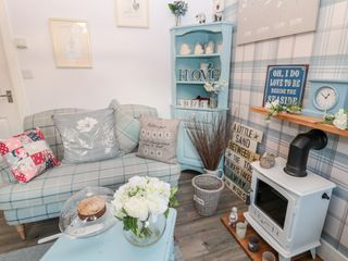Cosy Cottage at The Conifer's - 1036862 - photo 6