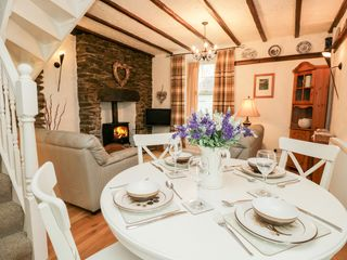 Dalesway Cottage - 1036892 - photo 6