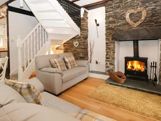 Dalesway Cottage - 1036892 - photo 2