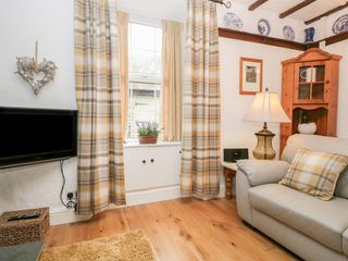 Dalesway Cottage - 1036892 - photo 4
