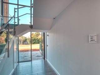 Cotswold Club Apartment Willow 4 - 1036939 - photo 5