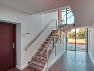 Cotswold Club Apartment Willow 4 - 1036939 - photo 6