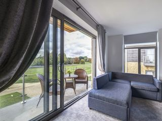 Cotswold Club Apartment Willow 4 - 1036939 - photo 8