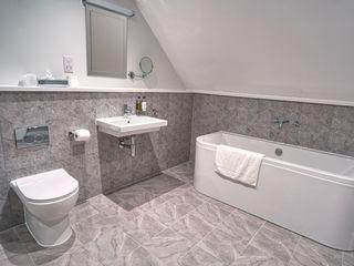 Cotswold Club Apartment Ash 1 - 1036943 - photo 17