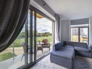 Cotswold Club Apartment Ash 1 - 1036943 - photo 10