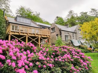 Folly Lodge photo 1