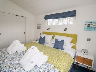 2 Valley View - 1037028 - photo 7