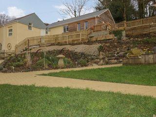 Woodley Lodge - 1037031 - photo 2