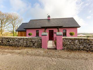 Bendan's Cottage photo 1