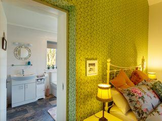 Bendan's Cottage - 1037050 - photo 22