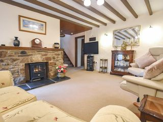 Barn Court Cottage - 1037109 - photo 4
