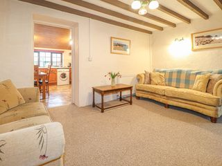 Barn Court Cottage - 1037109 - photo 3