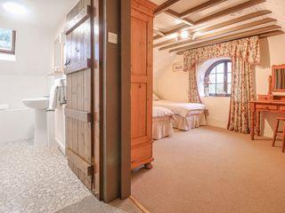 Barn Court Cottage - 1037109 - photo 11