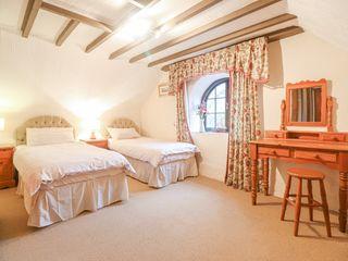 Barn Court Cottage - 1037109 - photo 12