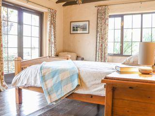 Stoney Cottage - 1037110 - photo 9