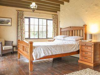 Stoney Cottage - 1037110 - photo 8