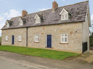 Beattie's Cottage photo 1