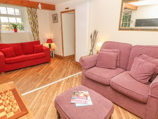 Pendrea Cottage - 1037206 - photo 5
