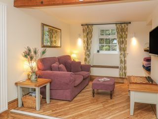 Pendrea Cottage - 1037206 - photo 6