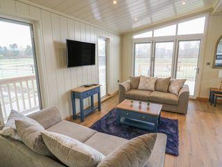 Wren Lodge - 1037247 - photo 3