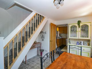 1 Ferryside Cottages - 1037319 - photo 7