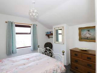 1 Ferryside Cottages - 1037319 - photo 15