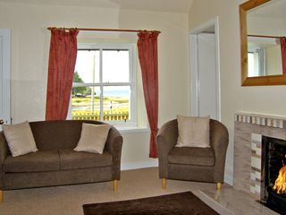 Roddy's Cottage - 1037343 - photo 2