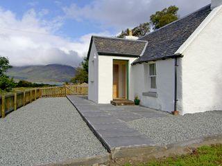 Roddy's Cottage - 1037343 - photo 8