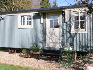 Gibson's Hut - 1037374 - photo 2