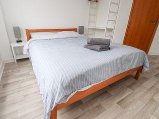 Apartment 32 - 1037389 - photo 9