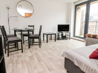 Apartment 32 - 1037389 - photo 3