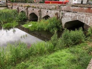 Bridge End Cottage - 1037534 - photo 17