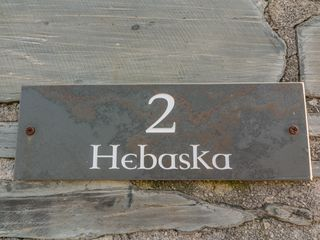 Hebaska - 1037653 - photo 2