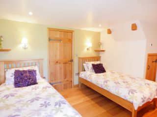 Cae Garw Barn - 1037819 - photo 10