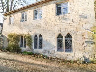 Chapel Cottage - 1037835 - photo 2