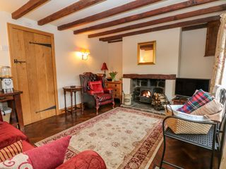 Middle Cottage - 1037904 - photo 5