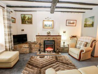 Shamrock Cottage - 1037958 - photo 6