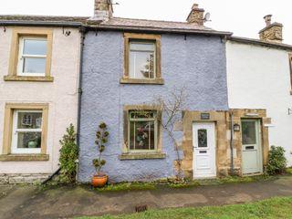 Shamrock Cottage - 1037958 - photo 2