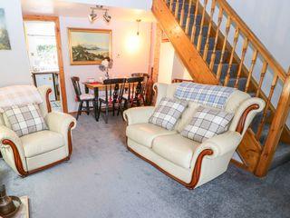 Shamrock Cottage - 1037958 - photo 5