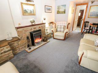 Shamrock Cottage - 1037958 - photo 4