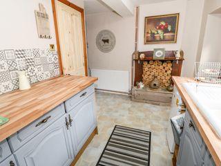 Shamrock Cottage - 1037958 - photo 10