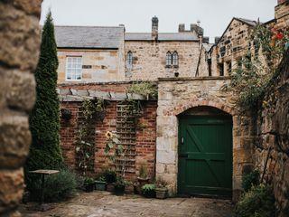 Castle View photo 1