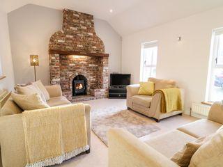 Katies Cottage - 1038175 - photo 6