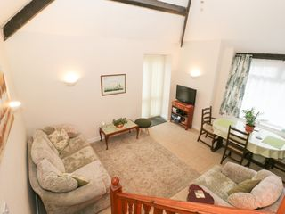 The Old Coach House - 1038182 - photo 3