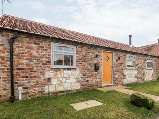 1 Church Barns - 1038186 - photo 2