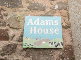 Adams House - 1038202 - photo 3