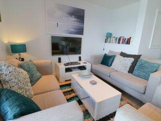 Apartment 3 Fistral Beach - 1038203 - photo 6